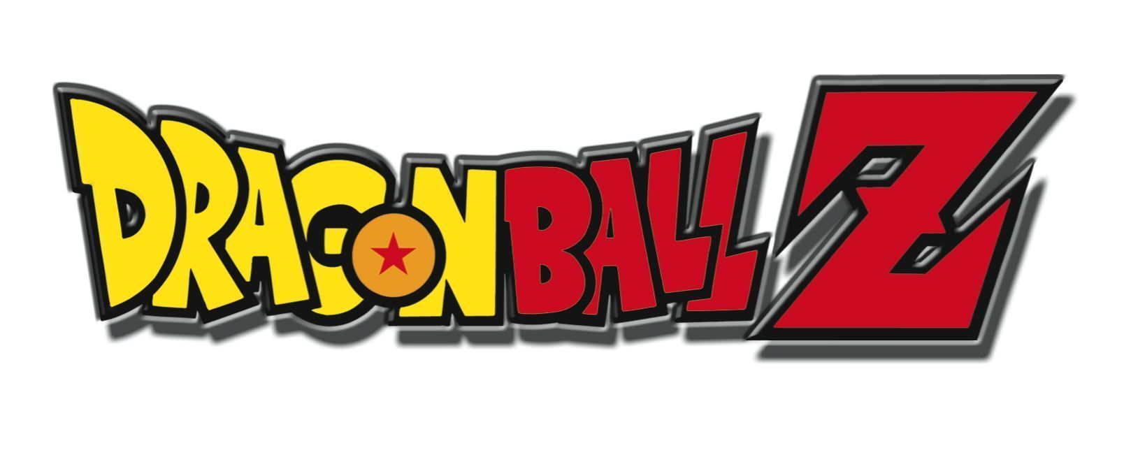 Todo sobre Dragon Ball Z
