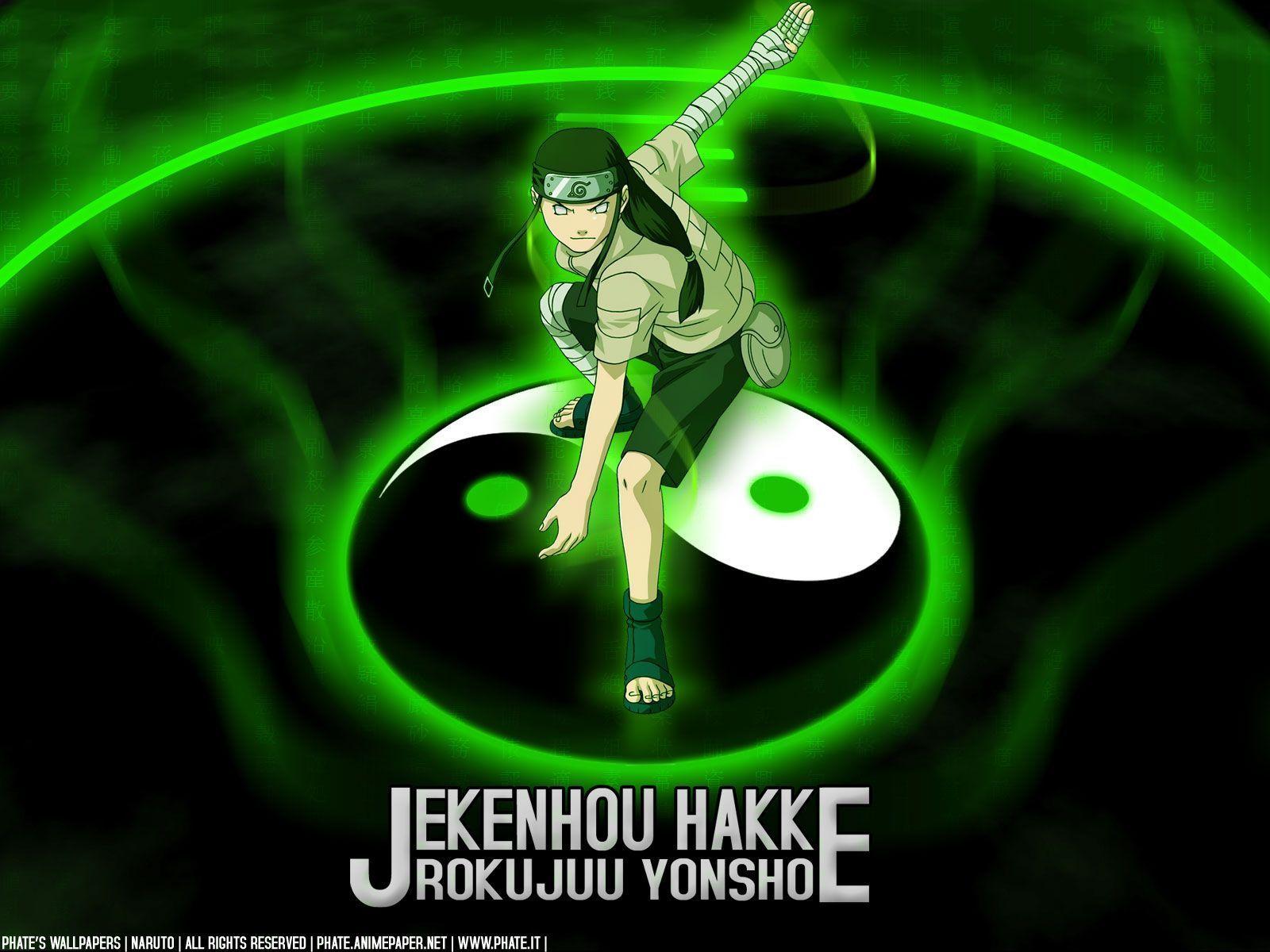 http://mangaspanic.m.a.pic.centerblog.net/rfuxqopc.jpg